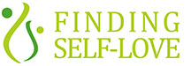 Finding Self-Love